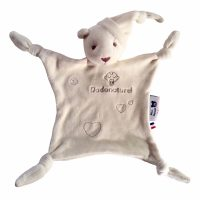 dodonaturel-doudou-bio-alexia-naumovic-made-in-france copie