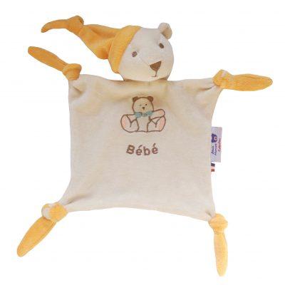 doudou-ours-alexia-naumovic-bio-bebe-teddy-bear