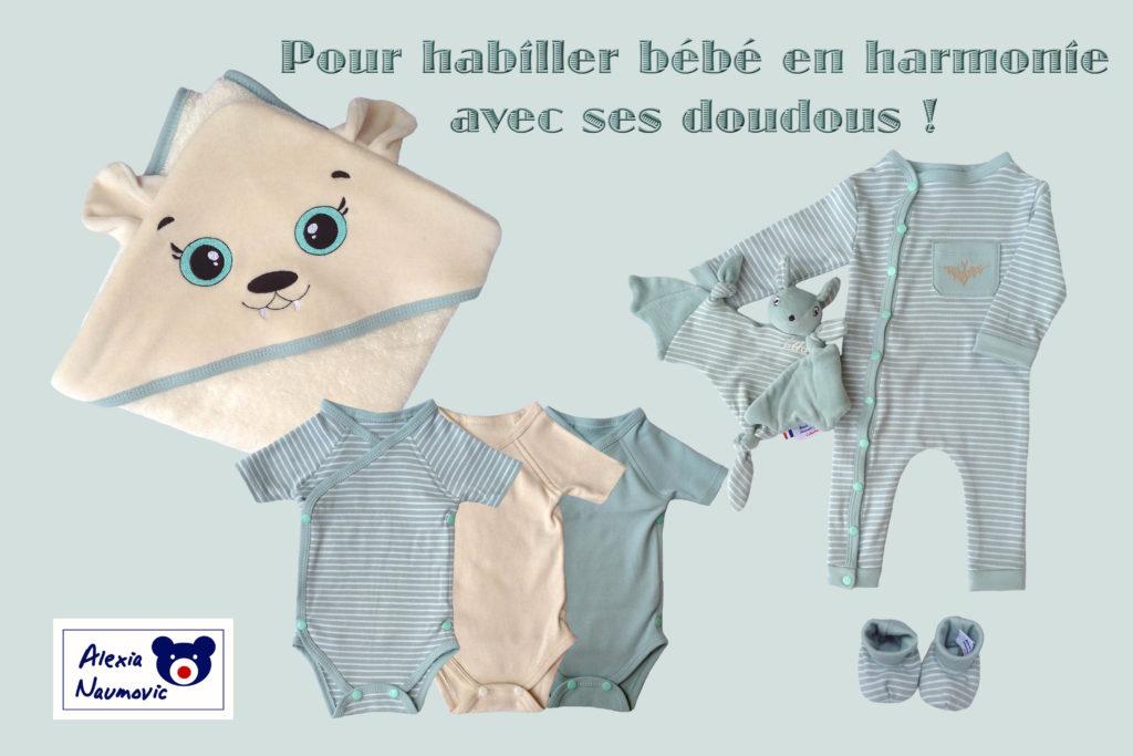 page-vetement-bio-alexia-naumovic-bebe